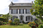 TEXT_PHOTO 0 - Achat Maison de charme Fouesnant BEG MEIL - PLAGE A PIED