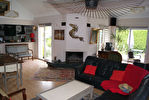 TEXT_PHOTO 2 - Achat Maison Quimper 6 pièce(s) 180 m2