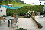 TEXT_PHOTO 4 - Achat Maison Quimper 6 pièce(s) 180 m2