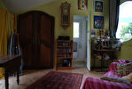 TEXT_PHOTO 7 - Achat Maison Quimper 6 pièce(s) 180 m2