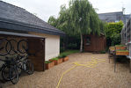 TEXT_PHOTO 13 - Achat Maison Quimper 6 pièce(s) 180 m2