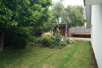TEXT_PHOTO 14 - Achat Maison Quimper 6 pièce(s) 180 m2