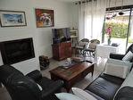 TEXT_PHOTO 5 - A vendre - Maison contemporaine F7 - BENODET
