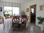 TEXT_PHOTO 6 - A vendre - Maison contemporaine F7 - BENODET