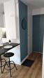 TEXT_PHOTO 3 - Appartement meublé T1 BIS en plein coeur de Kerfeunteun