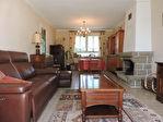 TEXT_PHOTO 4 - Achat Maison Clohars Fouesnant 6 pièce(s) 110 m2