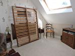 TEXT_PHOTO 12 - Achat Maison Clohars Fouesnant 6 pièce(s) 110 m2