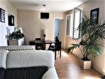 TEXT_PHOTO 1 - Appartement Quimper 4 pièce(s) 75 m2 AVEC garage ET cave