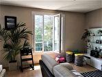 TEXT_PHOTO 2 - Achat Appartement Quimper 4 pièce(s) 75 m2 AVEC garage ET cave