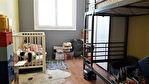 TEXT_PHOTO 8 - Achat Appartement Quimper 4 pièce(s) 75 m2 AVEC garage ET cave