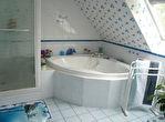 TEXT_PHOTO 11 - A VENDRE Maison Clohars Fouesnant 7 pièce(s) 210 m².