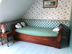 TEXT_PHOTO 13 - A VENDRE Maison Clohars Fouesnant 7 pièce(s) 210 m².