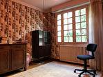 TEXT_PHOTO 6 - Achat Maison Quimper 5 pièce(s)