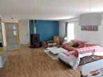 TEXT_PHOTO 2 - Achat Appartement Beg Meil 5 pièce(s) 102 m2