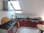 TEXT_PHOTO 3 - Achat Appartement Beg Meil 5 pièce(s) 102 m2