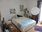 TEXT_PHOTO 4 - Achat Appartement Beg Meil 5 pièce(s) 102 m2