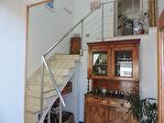 TEXT_PHOTO 12 - Achat Appartement Beg Meil 5 pièce(s) 102 m2