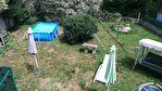 TEXT_PHOTO 2 - Maison Quimper 5 pièce(s) 80 m2 sur sous-sol