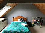 TEXT_PHOTO 5 - Achat Immeuble Plomodiern 6 pièce(s) 95 m2