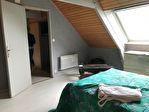 TEXT_PHOTO 6 - Achat Immeuble Plomodiern 6 pièce(s) 95 m2