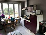 TEXT_PHOTO 9 - Achat Immeuble Plomodiern 6 pièce(s) 95 m2