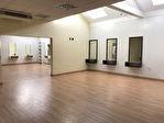 TEXT_PHOTO 0 - Achat Immeuble Quimper 12 pièce(s) 440 m2