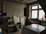 TEXT_PHOTO 3 - Achat Immeuble Quimper 12 pièce(s) 440 m2