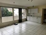 TEXT_PHOTO 0 - Location Bureaux Quimper 5 pièce(s) 104 m2