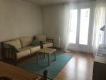 TEXT_PHOTO 1 - Appartement Quimper 2 pièce(s)