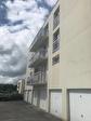 TEXT_PHOTO 5 - Appartement Quimper 2 pièce(s)