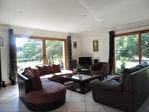 TEXT_PHOTO 3 - Achat Maison Saint Evarzec 6 pièce(s) 168.11 m2