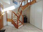 TEXT_PHOTO 7 - Achat Maison Saint Evarzec 6 pièce(s) 168.11 m2