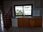 TEXT_PHOTO 0 - A LOUER - Appartement Fouesnant 2 pièce(s) 37 m2