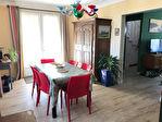 TEXT_PHOTO 0 - Achat Maison Quimper 8 pièce(s) 167 m2