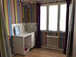 TEXT_PHOTO 7 - Achat Maison Quimper 8 pièce(s) 167 m2