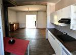 TEXT_PHOTO 1 - Achat Maison Quimper 5 pièce(s) 115 m2