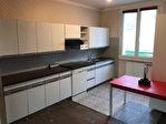 TEXT_PHOTO 3 - Achat Maison Quimper 5 pièce(s) 115 m2