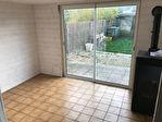 TEXT_PHOTO 5 - Achat Maison Quimper 5 pièce(s) 115 m2