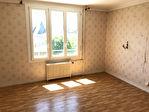 TEXT_PHOTO 7 - Achat Maison Quimper 5 pièce(s) 115 m2