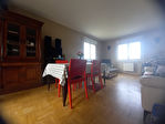 TEXT_PHOTO 6 - A vendre - Maison Saint Evarzec