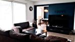 TEXT_PHOTO 1 - Vente Appartement Quimper  Kervir 5 pièce(s)
