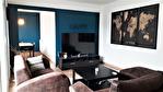 TEXT_PHOTO 2 - Vente Appartement Quimper  Kervir 5 pièce(s)