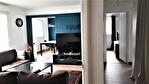 TEXT_PHOTO 3 - Vente Appartement Quimper  Kervir 5 pièce(s)