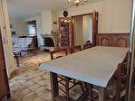 TEXT_PHOTO 5 - Achat Maison Fouesnant 6 pièce(s) 125 m2 utiles
