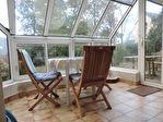 TEXT_PHOTO 7 - Achat Maison Fouesnant 6 pièce(s) 125 m2 utiles