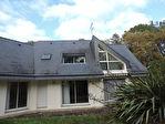 TEXT_PHOTO 2 - A vendre maison sur CLOHARS FOUESNANT