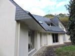 TEXT_PHOTO 3 - A vendre maison sur CLOHARS FOUESNANT