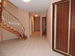 TEXT_PHOTO 5 - A vendre maison sur CLOHARS FOUESNANT