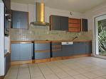 TEXT_PHOTO 7 - A vendre maison sur CLOHARS FOUESNANT