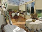 TEXT_PHOTO 12 - Achat Maison Fouesnant Centre 5 pièce(s) 113.50 m²